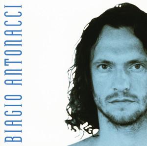 Biagio Antonacci album