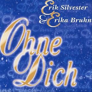 Erik Silvester & Erika Bruhn