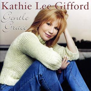 Gentle Grace album