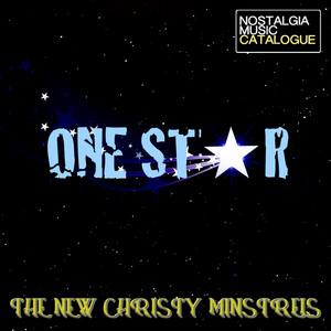One Star album