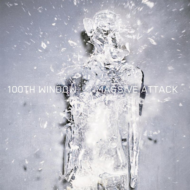 100th Window - The Remixes