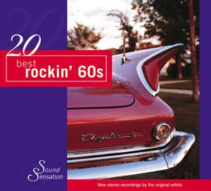 20 Best of Rockn' 60's