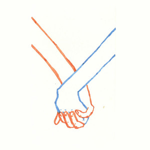 Songs for Someone You Love - SNCKPCK