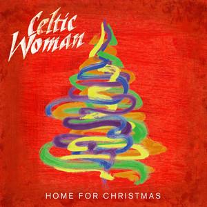 Home For Christmas - Traditional