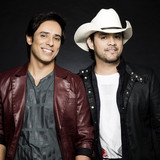 Guilherme & Santiago profile