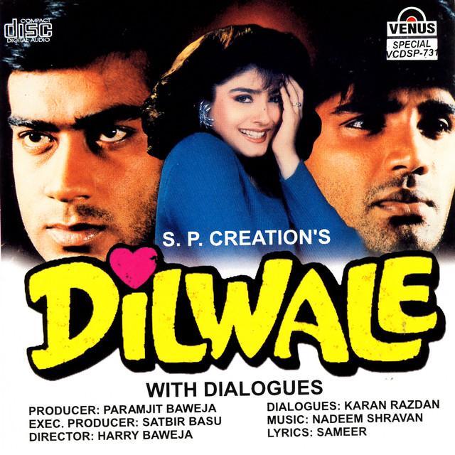 all hindi song kumar sanu mp3 download