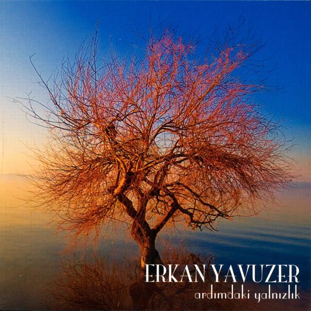 Erkan Yavuzer