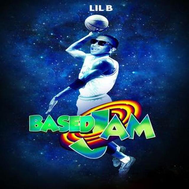 Erybody Kno - Lil B - Undrtone - share and discover music you love