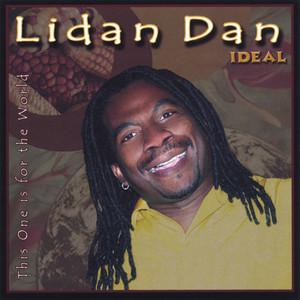Lidan Dan album