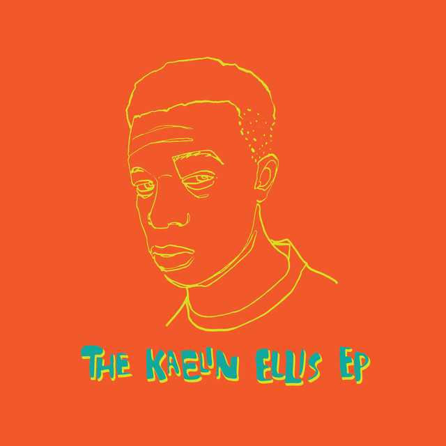 The Kaelin Ellis