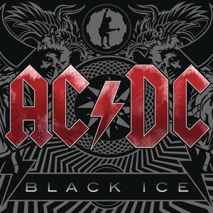 Black Ice - Ac Dc
