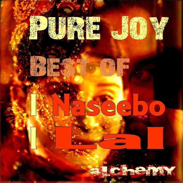 Naseebo Lal