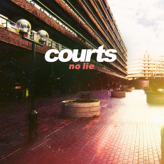 Courts tickets and 2018  tour dates