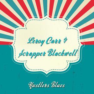 Hustlers Blues album