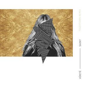 Saint (Tigertown Remix) Albümü