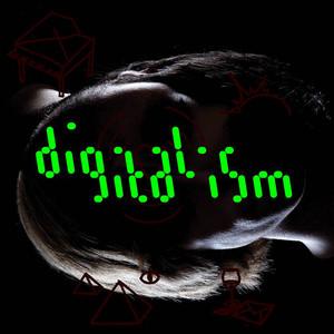 Copertina di Digitalism - Pogo