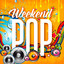 Weekend Pop cover