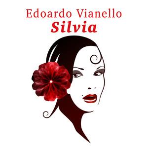 Silvia album