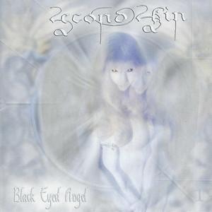 Black Eyed Angel album