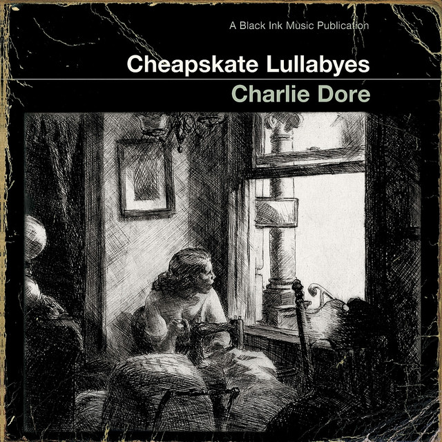 Charlie Dore tickets and 2018 tour dates