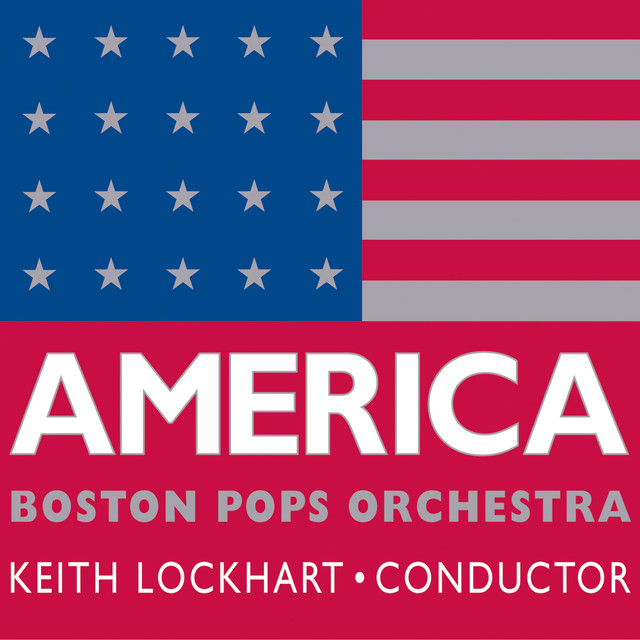 Boston Pops Christmas Music