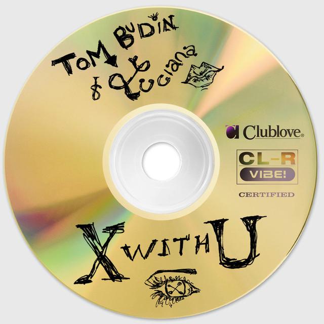 X with U