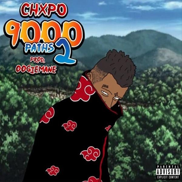 CHXPO