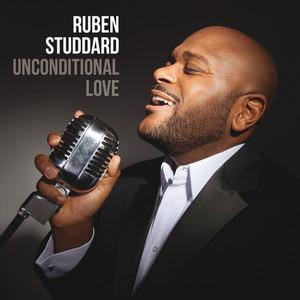 Unconditional Love album