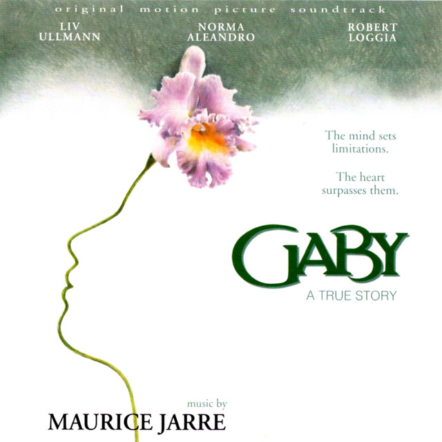 OST Gaby