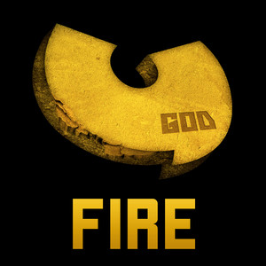 Fire (DJ Green Lantern Remix)