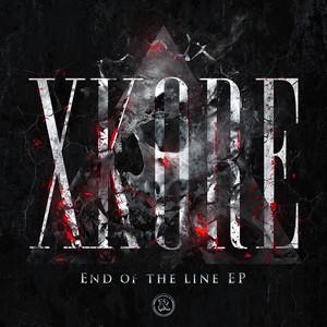 End of the Line EP Albümü