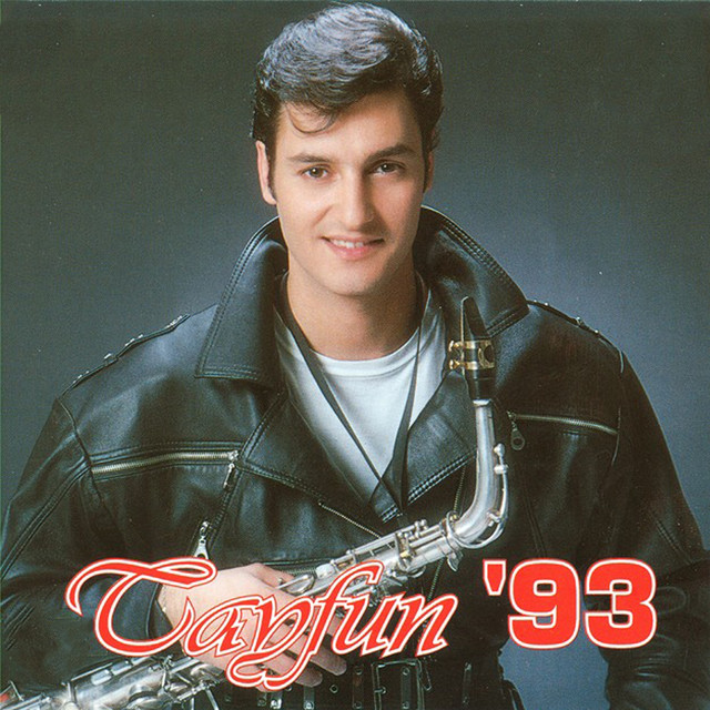 Tayfun '93