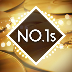 No1s: The Collection album