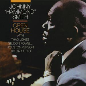 Open House album