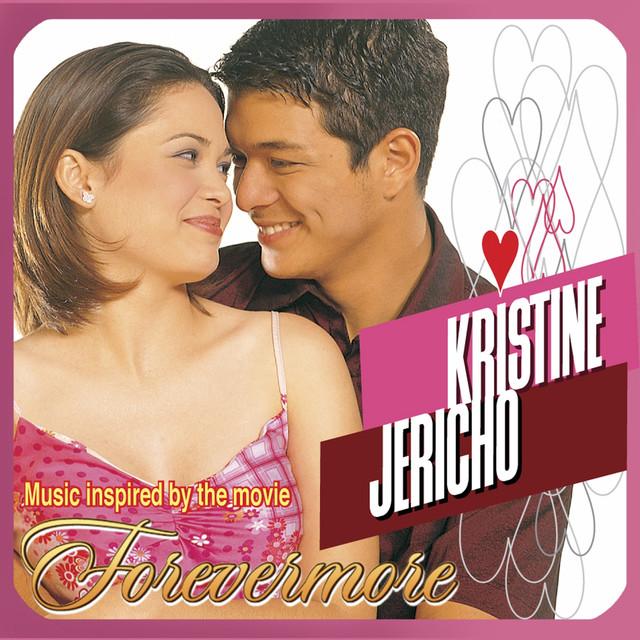 Kristine/Jericho
