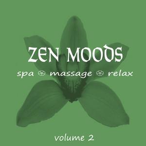 Zen Moods