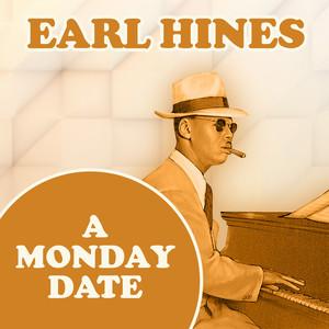 A Monday Date album