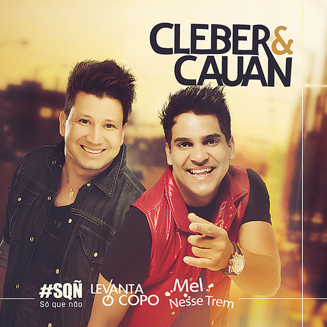 Cleber & Cauan