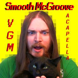 Smooth McGroove