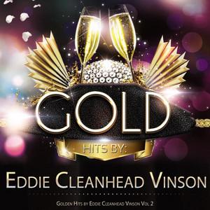 Golden Hits By Eddie Cleanhead Vinson Vol. 2 album