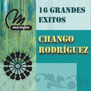 Chango Rodriguez