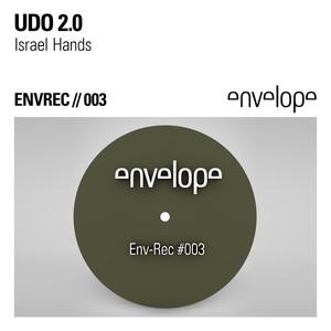 UDO 2.0