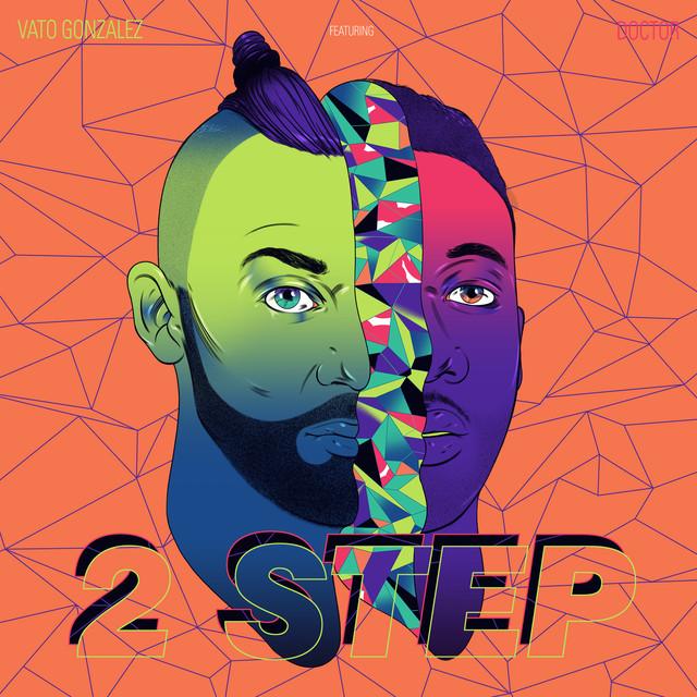 2 Step (Remixes)