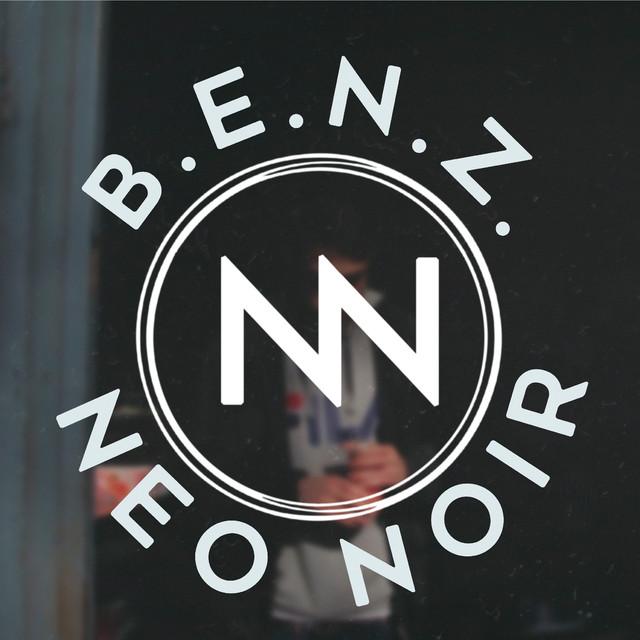 B.e.n.z.