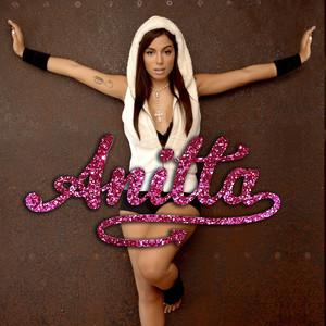 Anitta - Anitta