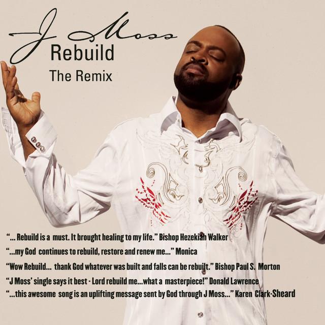 Rebuild (Remix)