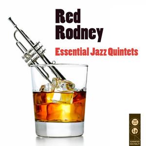 Essential Jazz Quintets album