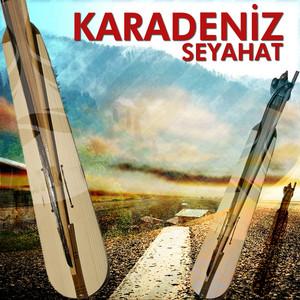 Karadeniz Seyahat Albümü