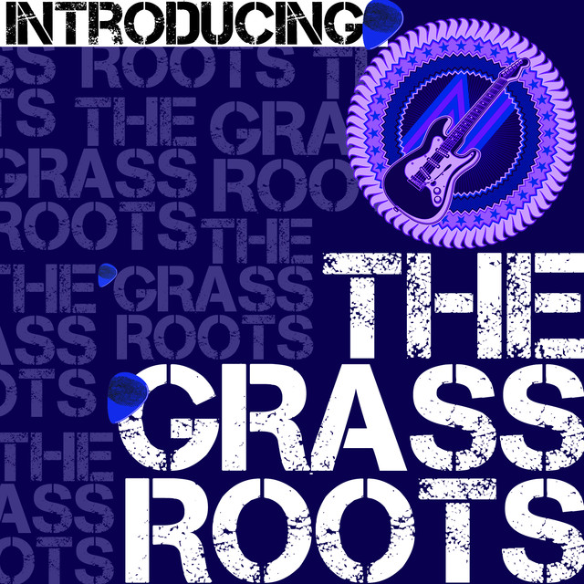 Introducing the Grass Roots