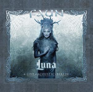 Luna (& Live und Acoustic in Berlin) Albümü